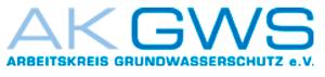 AK_GWS