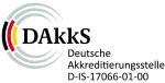 DAkkS_1