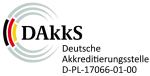 DAkkS_2