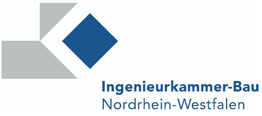 IngKammer_NRW
