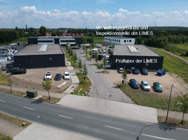 Umzug und erfolgreiche Re-Akkreditierung am neuen Standort in Essen